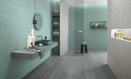 bagno-altezza-rivestimenti-2019-arredo-bagno-bassano-del-grappa-cover