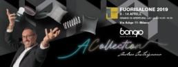 fuorisalone-milano-design-week-2019-bongio-rubinetti
