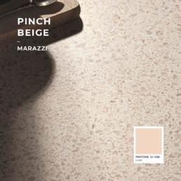 pavimento-esterno-gres-beige-lino-palette-colori-estate-2019-marrakech-silvestri-pavimenti-rivestimenti-arredo-bagno-cassola-bassano-vicenza-veneto