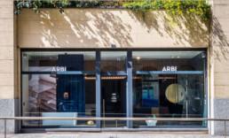 Silvestri-pavimenti-rivestimenti-arbi-ceramiche-salone-del-mobile-2019