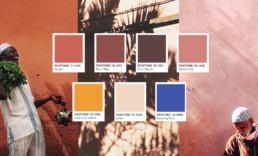 pavimento-esterno-palette-colori-estate-2019-marrakech-silvestri-pavimenti-rivestimenti-arredo-bagno-cassola-bassano-vicenza-veneto