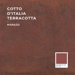 pavimento-esterno-cotto-rosso-palette-colori-estate-2019-marrakech-silvestri-pavimenti-rivestimenti-arredo-bagno-cassola-bassano-vicenza-veneto