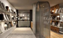 cover-2-silvestri-2019-rivestimenti-salonedelmobile-pavimenti-ceramica-rivestimenti-design-milano