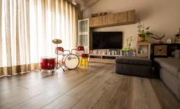 pavimenti-rivestimenti-arredo-bagno-semonzo-treviso-living