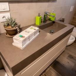 pavimenti-rivestimenti-arredo-bagno-semonzo-treviso-silvestri-bagno-giorno-rubinetteria-paffoni