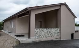 pavimenti-rivestimenti-arredo-bagno-semonzo-treviso-silvestri-cassola-esterno-1
