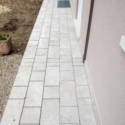 pavimenti-rivestimenti-arredo-bagno-semonzo-treviso-silvestri-cassola-esterno-5