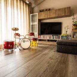 pavimenti-rivestimenti-arredo-bagno-semonzo-treviso-silvestri-cassola-living-gres-legno