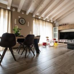 pavimenti-rivestimenti-arredo-bagno-semonzo-treviso-silvestri-cassola-living