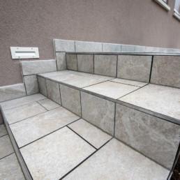 pavimenti-rivestimenti-arredo-bagno-semonzo-treviso-silvestri-esterno-scale