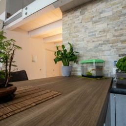 pavimenti-rivestimenti-arredo-bagno-semonzo-treviso-silvestri-rivestimento-pietra-maspe-2
