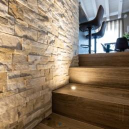 pavimenti-rivestimenti-arredo-bagno-semonzo-treviso-silvestri-rivestimento-scale-effetto-legno-pietra-maspe