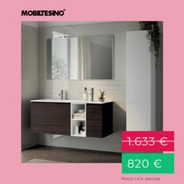 Mobiltesino-Urban-UR22-mobile-bagno-promozione-silvestri-arredo-bagno-cassola-vicenza-veneto