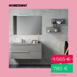 Mobiltesino-Urban-UR24-mobile-bagno-promozione-silvestri-arredo-bagno-cassola-vicenza-veneto