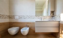pavimenti-rivestimenti-arredo-bagno-casa-cassola-silvestri