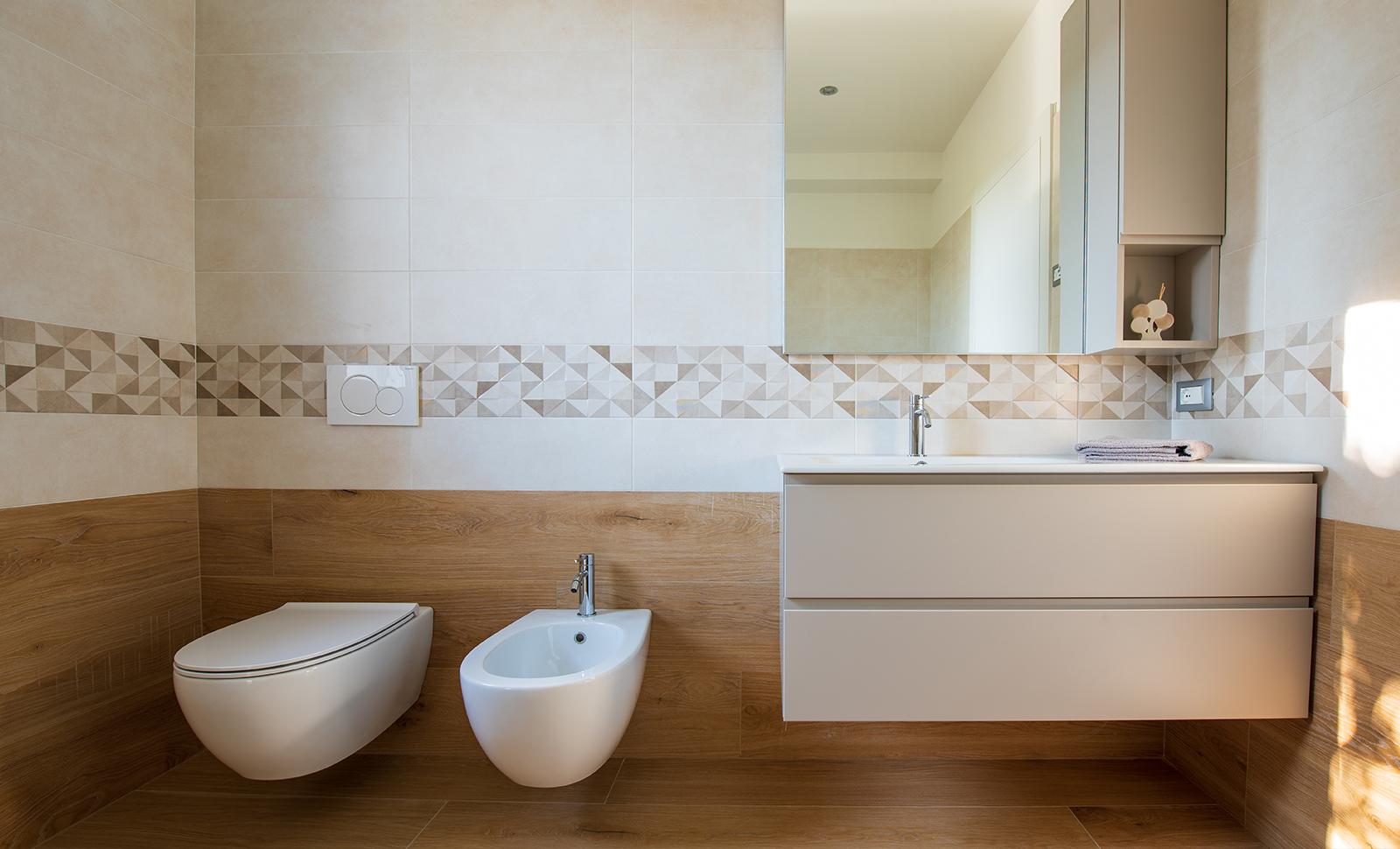 Rivestimenti Bagni Piccoli Esempi blog - silvestri pavimenti, rivestimenti e arredobagno