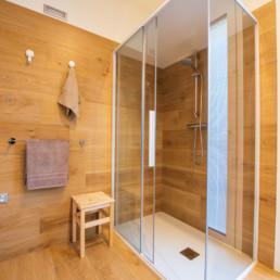 pavimenti-rivestimenti-gres-legno-arredo-bagno-box-doccia-casa-cassola-silvestri