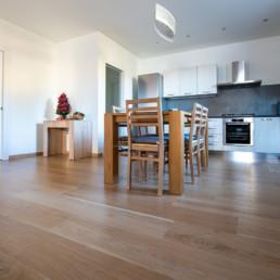 pavimenti-rivestimenti-gres-legno-arredo-cucina-casa-cassola-silvestri