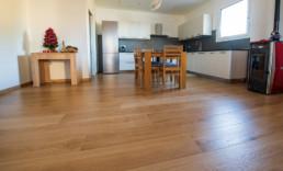 pavimenti-rivestimenti-gres-legno-miele-arredo-cucina-casa-cassola-silvestri