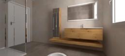 render-arredo-bagno-pavimenti-rivestimenti-cassola-bassano-del-grappa-silvestri