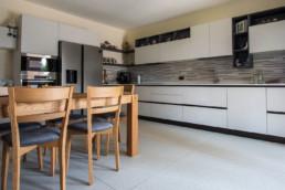casa-nuova-arredo-bagno-pavimenti-rivestimenti-gres-silvestri-cassola_1374