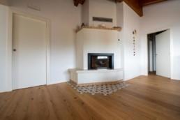 rivestimento-cucina-color-now-tortora-pavimento-mystone-ardesia-bianco-marazzi-silvestri-san-zenone-7