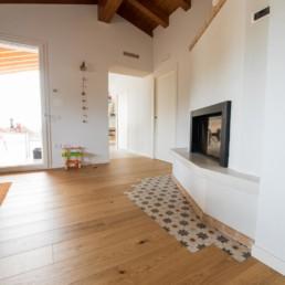 rivestimento-cucina-color-now-tortora-pavimento-mystone-ardesia-bianco-marazzi-silvestri-san-zenone-8