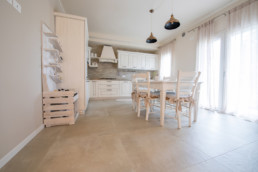 pavimento-cucina-mottinello-arredobagno-pavimenti-rivestimenti-silvestri_4756