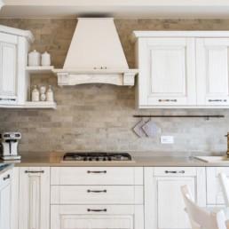 rivestimento-cucina-mottinello-arredobagno-pavimenti-rivestimenti-silvestri_4760