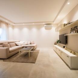 pavimento-soggiorno-kotto-havana-emilceramica-mottinello-arredobagno-pavimenti-rivestimenti-silvestri_4764