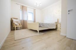 pavimento-camere-treverkhome-betulla-marazzi-gres-porcellanato-mottinello-arredobagno-pavimenti-rivestimenti-silvestri_4768