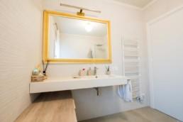 rivestimento-bagno-fresco-light-3ds-mottinello-arredobagno-pavimenti-rivestimenti-silvestri_4770