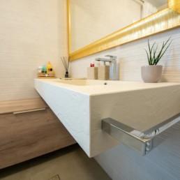 rivestimento-bagno-fresco-light-3ds-mottinello-arredobagno-pavimenti-rivestimenti-silvestri_4773