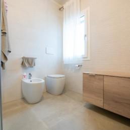 sanitari-bagno-4ali-globo-ceramica-mottinello-arredobagno-pavimenti-rivestimenti-silvestri_