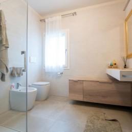 pavimento-bagno-mottinello-arredobagno-pavimenti-rivestimenti-silvestri_4776