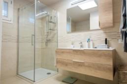 bagno-box-doccia-mottinello-arredobagno-pavimenti-rivestimenti-silvestri_4781