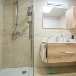 bagno-box-doccia-mottinello-arredobagno-pavimenti-rivestimenti-silvestri_4782