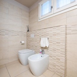 bagno-sanitari-mottinello-arredobagno-pavimenti-rivestimenti-silvestri_4783