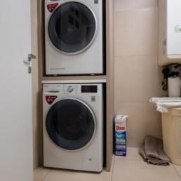 bagno-lavanderia-mottinello-arredobagno-pavimenti-rivestimenti-silvestri_4784