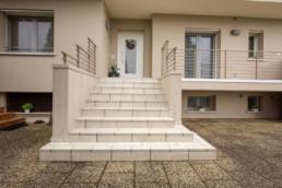 pavimento-esterno-cosmos-calcare-saime-ceramiche-mottinello-arredobagno-pavimenti-rivestimenti-silvestri_4786