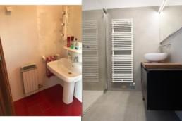 principale2_ristrutturazione-bagno-bonus-110-pavimenti-rivestimenti-arredobagno-sanitari-doccia-rubinetti-mobile-romano-ezzelino-cassola-silvestri